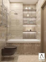 Bathroom Shower Tub Ideas Bath Shower Ideas Glassnyc Co