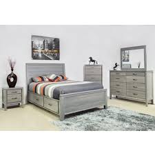 mako bedroom furniture bedroom sets robina 4300 7 pc queen bedroom set at country comfort