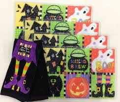 halloween placemats page two halloween wikii