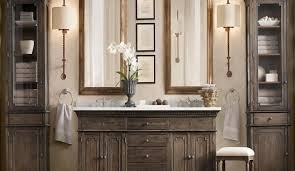 incredible wayfair mirrored dresser tags mirrored accent cabinet