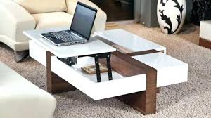 modern end tables for living room storage side tables living room storage end tables for living room