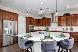 I Design Kitchens Kitchen Design Kitchen Remodel Ideas Kitchens Stock Cabinets