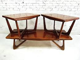 matching coffee table and end tables ana white rustic x coffee table matching coffee and end tables