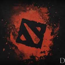 wallpaper dota 2 ipad new ipad air 4 3 ipad mini retina dota 2 wallpapers hd desktop