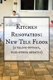 the top 10 best blogs on tile flooring