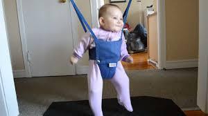 siège sauteur bébé éliane et jolly jumper sauteur