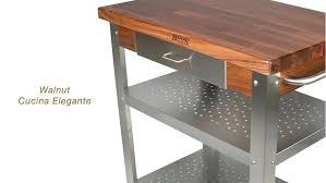 john boos butcher block table boos block bakers table ideawall co
