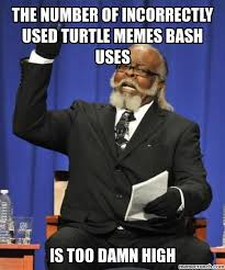 Pictures Used For Memes - image jpg