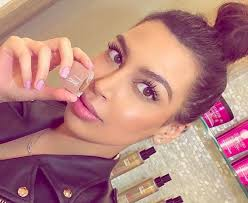 How Much Is A Makeup Artist This Woman Looks So Much Like Kim Kardashian
