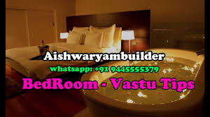 vastu tips for bedroom to get pregnant elegant friendly bedrooms