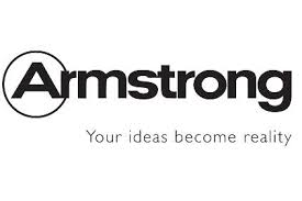 california s the floor store earns additional armstrong elite