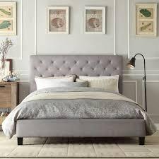 Best Bedroom Furniture Brands Bedroom Luxury Bedroom Sets King Best Bedroom Designs For Small