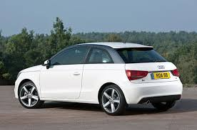 what does audi stand for audi a1 vs vw polo which should you buy carwow