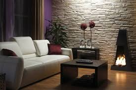 Briques Parement Interieur Blanc Accueil Design Et Mobilier Parement Accueil Design Et Mobilier