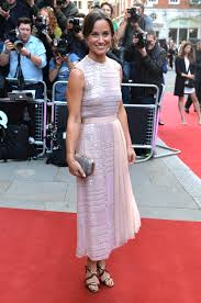 pippa middleton u0027s style evolution 15 of her best looks
