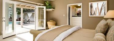 Home Interior Design Services Home Style Furniture Interior Design Services