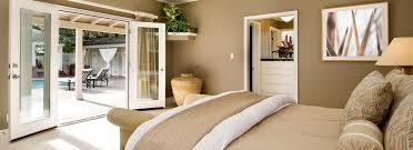 Home Style Furniture Interior Design Services - Home style furniture