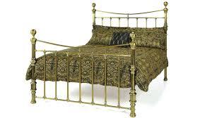 Brass Bed Frames Brass Bed Frame Antique Antique Brass Bed Antique Brass Bed Frame