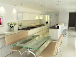 Exquisite Kitchen Design by Kitchen Interior Designing Kitchen Interior Designing Inspiring