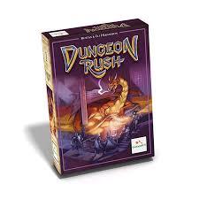 dungeon si e dungeon spiel dungeon kaufen
