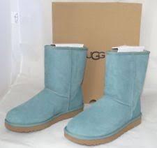 s green ugg boots green ugg australia boots ebay