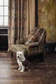 homes and interiors scotland 84 best missing scotland images on pinterest tartan plaid