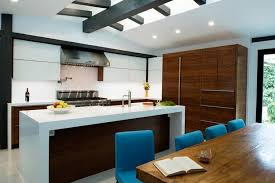 Kitchen Cabinets Southern California Modern Kitchen Cabinets Able Baker