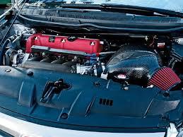 2006 honda civic motor honda civic sedan type r r you serious photo image gallery