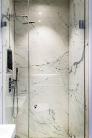 Sealing A Shower Door Frameless Shower Door With Mini Shower Door Sealing Strips