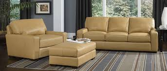 What Is The Best Upholstery Cleaner For Sofas Smith Brothers Of Berne Inc U003e Guide To Upholstery U003e Leather Facts