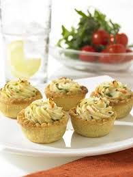 mini canape frank dale foods mini shepherds pies
