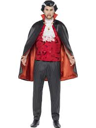 fancy dress vampire halloween vampire costume vampire halloween
