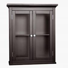 Replacement Cabinet Doors White Kitchen Ideas Cabinet Doors And Drawers Replacement Cabinet Doors