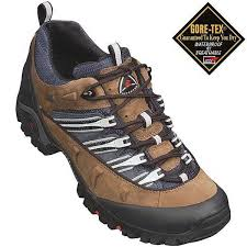 ecco hiking boots canada s ecco receptor rugged terrain tex hiking shoes for