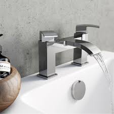 how to fit a bath mixer tap victoriaplum com