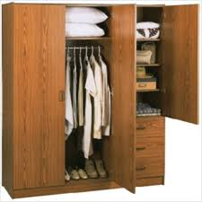 creative ideas wardrobe storage cabinets wood adorable armoire