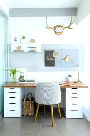 ikea reception desk ideas ikea office ideas desk ideas for every room ikea reception desk