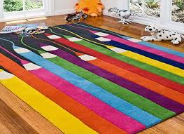 Flooring For Kids Room Kids Room Floor GharExpertcom Carpet For - Flooring for kids room