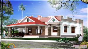 900 Sq Ft Floor Plans House Plans Indian Style In 900 Sq Ft Youtube