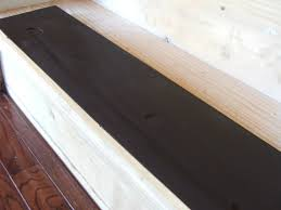Laminate Flooring Bullnose Bruce Hardwood Stair Treads Best Hardwood Stair Treads U2013 Latest