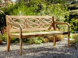 3 seater garden bench rfknk cnxconsortium org outdoor furniture