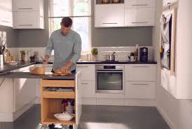 clever small kitchen design kitchen design ideas