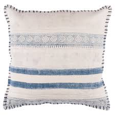 max studio home decorative pillow designer decorative pillows eclectic decorative pillows kathy