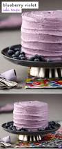 best 25 violet cakes ideas on pinterest violet petal wedding