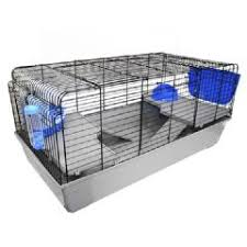 Sale Rabbit Hutches Rabbit Hutches All Sale Free Uk Delivery Petplanet Co Uk
