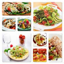 nutritional diet healthy living pinterest calorie diet