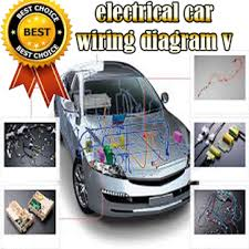 electrical wiring car v android apps on google play