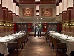 Restaurant Interior Design Decoration India Restaurant Interior Design Kitchentoday