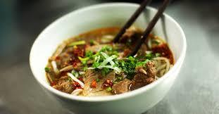 cuisine chinoise traditionnelle le petit déjeuner en asie recettes chinoises et cuisine asiatique
