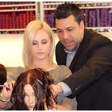 maison beauty lounge hair salons 34 s lexington ave white
